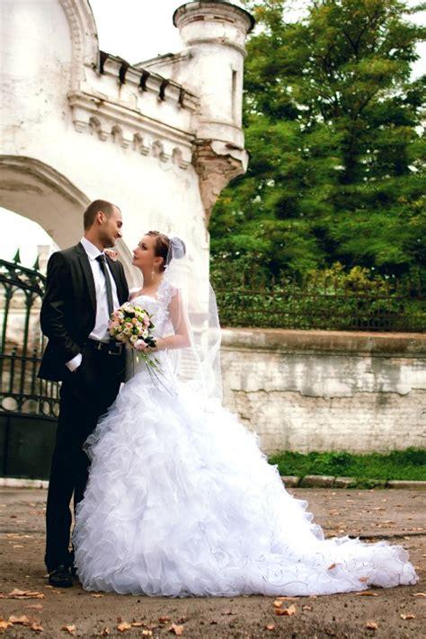 Hochzeit Burg by Hochzeit In Einer Burg Feiern Tipps Tricks
