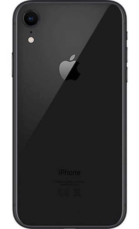 apple iphone xr gb black  mobile phone deals