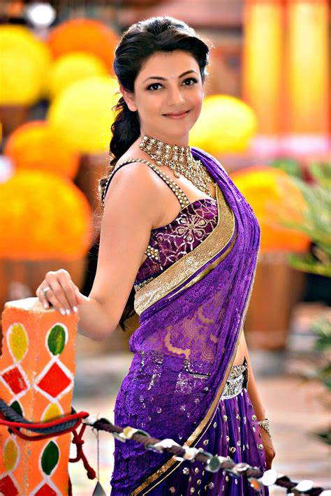 heroine saree photos download tamil actress in saree hd plus wallpaper free download