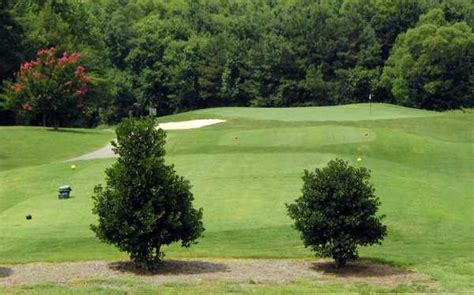 comptoir g礬n礬ral hedingham golf club in raleigh