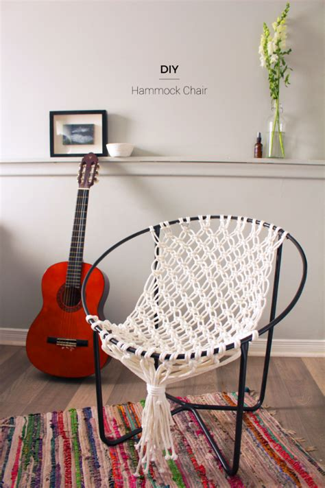44 creative diy seating ideas that will instantly take
