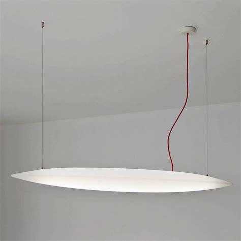lada sospensione luce diffusa design e potente sharp pro