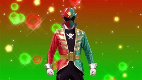 image merry christmas gokaigerjpg rangerwiki fandom powered  wikia
