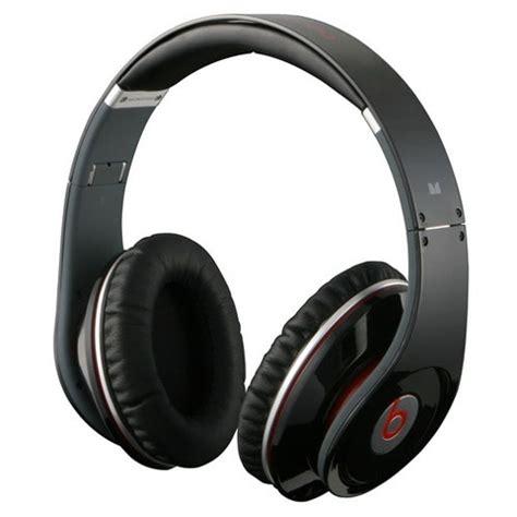 Headphone Beats Original Di Indonesia slashed 20 studio headphone is now 175 99 chia prlog