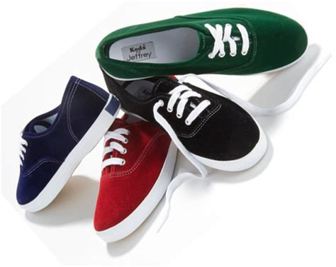 shoes outlet keds shoes outlet