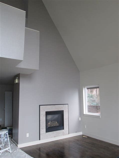 Interior Painters Seattle by Certapro Painters Of Seattle Seattle Wa 98117