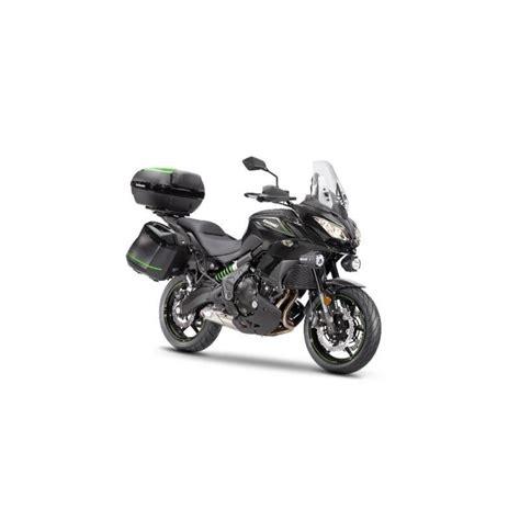 Motorrad Kawasaki Versys 650 by Hp Motorrad Motorcycle Rental Italy And Tour Kawasaki