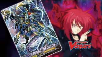 vanguard official episode 65 cardfight vanguard official animation