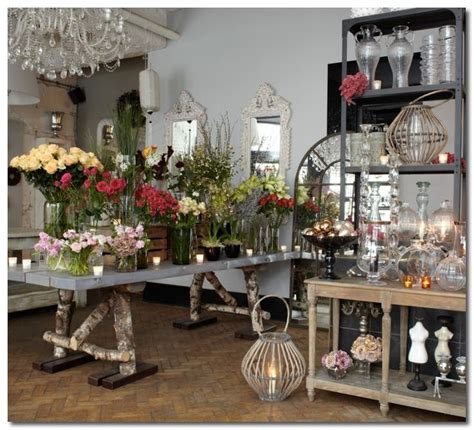 17 best ideas about florist shop interior on
