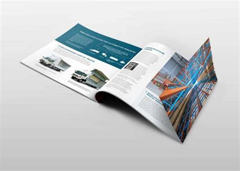 creative company profile layout pdf 35 inspirational company profile designs jayce o yesta