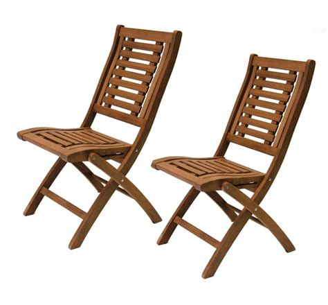 Canadian Tire Patio Chairs   27 Creative Canadian Tire