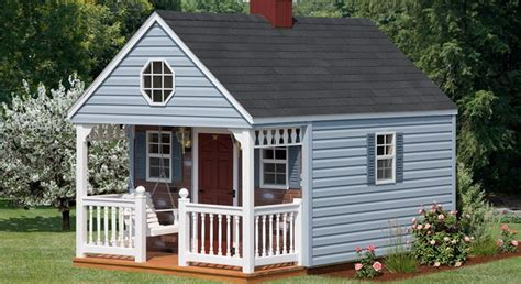 oneonta ny wooden gazebos playhouses for sale amish