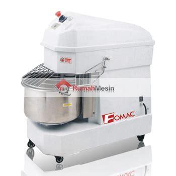 Mixer Roti 25 Kg mixer roti mixer kue mesin adonan roti terbaru 2018 rumah mesin