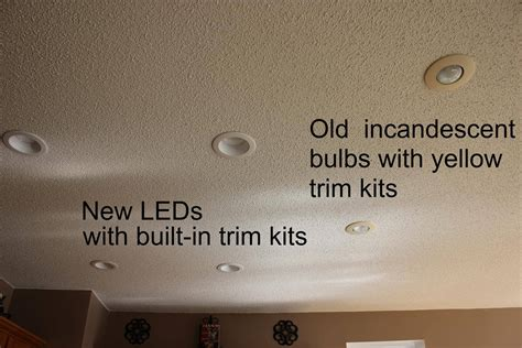 replacing light bulbs with led replacing flood lights with led bocawebcam