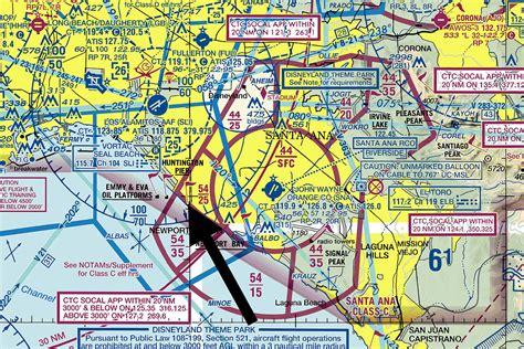 sectional chart sectional chart quiz quiz sectional charts air facts