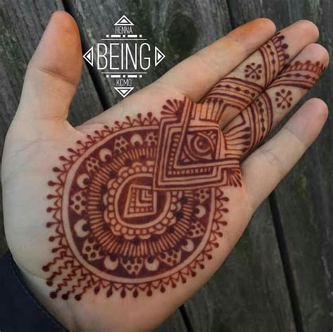 henna tattoo op hand 316 best ideas images on