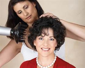 curly haircut for 60 year olds haircut for 60 year old women short hairstyle 2013