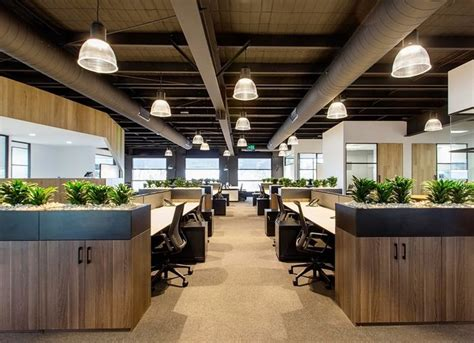 Best Office by Best 25 Industrial Office Design Ideas On