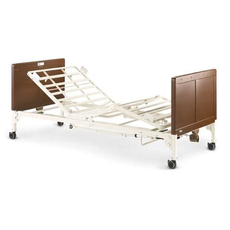 invacare bed invacare g series bed invacare deluxe homecare beds