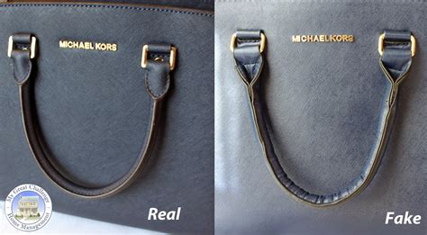 Tas Michael Kors Original Mk Selma Messenger Cement michael kors selma vs real comparison michael