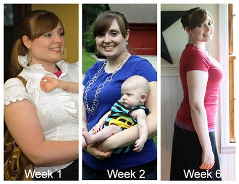 weight loss 2 weeks 2 wk weight loss contentposts