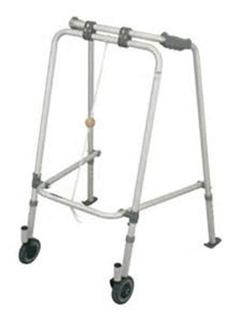 Frame Walker 2 wheeled walkers bendigo walking frames rollators