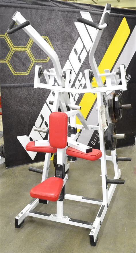 hammer strength sit up bench used gym equipment for sale commercial gym equipment