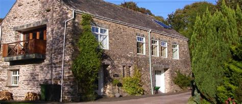 Friendly Cottages In Lake District by Friendly Cottages In The Lake District