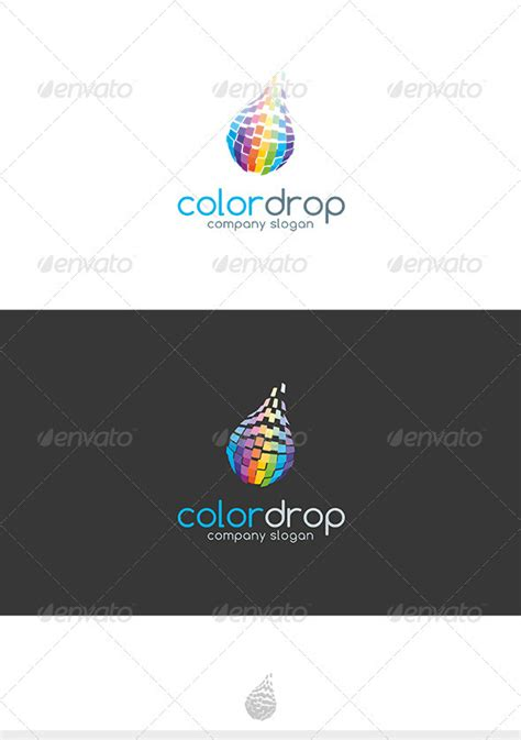 Graphicriver Painting Drops drop psd 187 tinkytyler org stock photos graphics