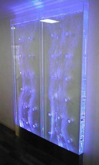 Wasserfall Wand Selber Bauen 759 by Wasserwand Edelstahl Wasserw 228 Nde Design Wasserfall Wand