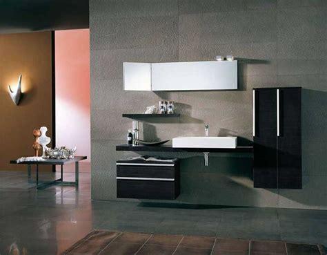 casa bagno bagno moderno bagno bagno moderno caratteristiche