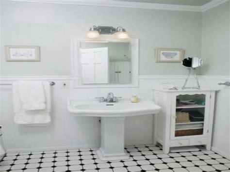 Badezimmer Fliesen Klassisch by 22 Best Images About Vintage Tile Bathroom On