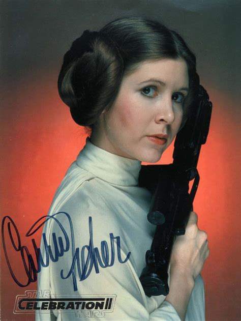 carrie fisher carrie fisher