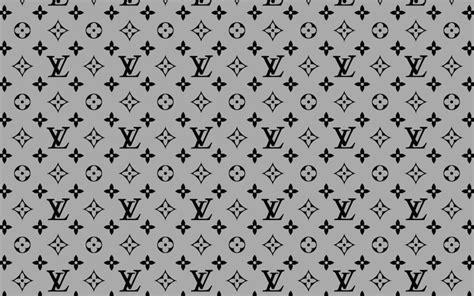 louis vuitton wallpaper for laptop louis vuitton wallpaper 16084 1440x900 px hdwallsource com