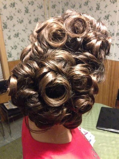 apostolic hairstyles pinterest hairstylegalleries com 1000 ideas about apostolic pentecostal hair on pinterest