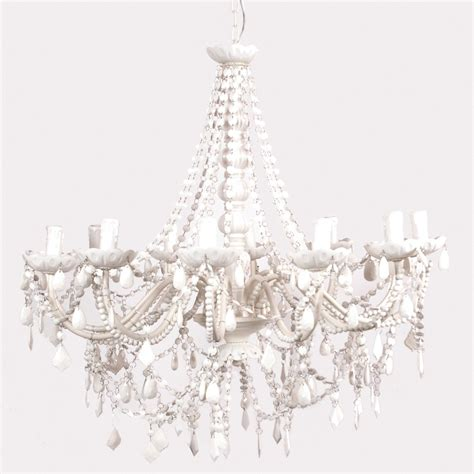 white bedroom chandelier mimi white acrylic 12 arm chandelier french bedroom company