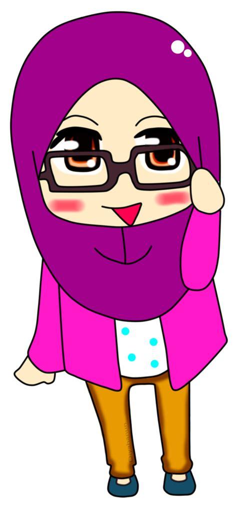 wallpaper gambar anak perempuan koleksi gambar gambar animasi kartun anak islami terbaru
