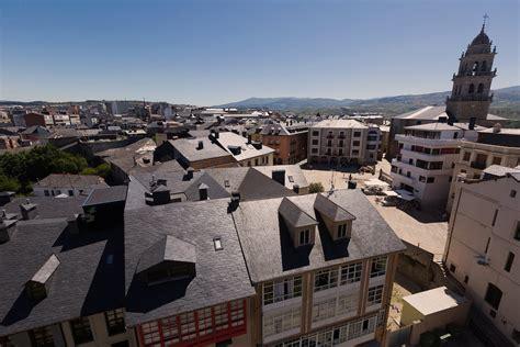 alquiler apartamento ponferrada apartamentos y alquiler vacacional en ponferrada baratos