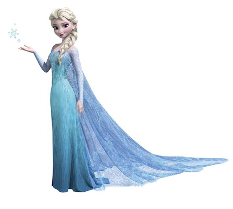 frozen elsa wallpaper android disney anna clipart clipart suggest