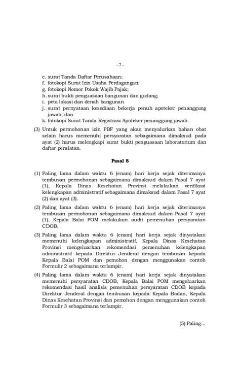 format surat keterangan non pns contoh surat pernyataan non pns