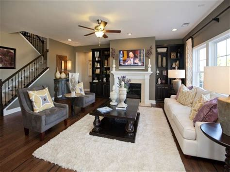 17 best images about 11065 dr new listing on beautiful mantels and wheels