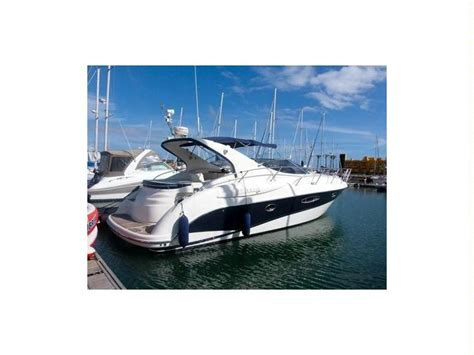 atlantic 42 boats for sale atlantis atlantis 42 boats for sale boats