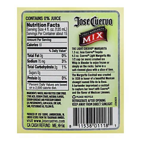 bud light nutrition facts mangorita nutrition facts blog dandk