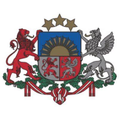 Lv Estonia 1 Latvia In Estonia Lv Estonia