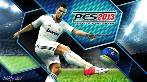 soccer games full version free download download pes 2013 pc full chartfreesoft