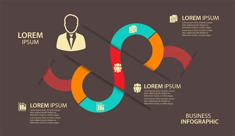 infographic tutorial 187 infographic tutorial illustrator 17 best images about product design boards on pinterest