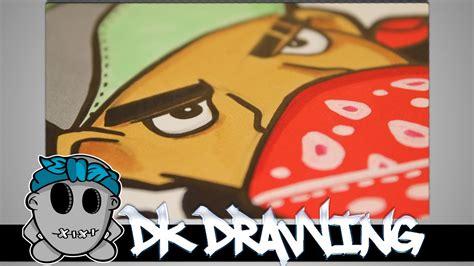 graffiti tutorial  beginners   draw  graffiti