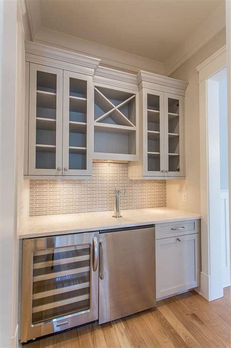 best 25 bar cabinets ideas on pinterest mini bars wet wet bar design ideas best home design ideas