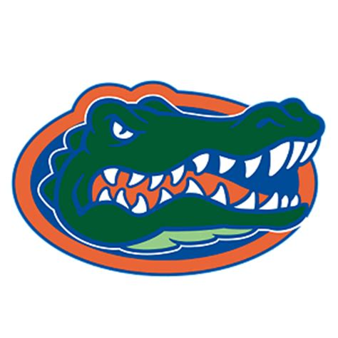 Custom Fatheads Wall Stickers florida gators fathead wall decals amp more shop college