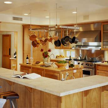 la cuisine du comptoir les comptoirs de cuisine guides d achat rona